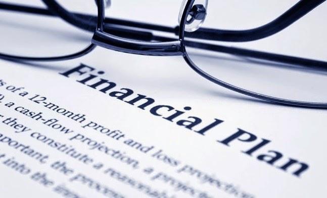 Memilih Perencanaan Keuangan Keluarga Secara Cerdas