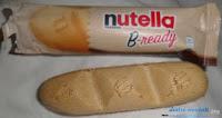nutella bready italia romania franta uk cum arata pret miros gust culoare review recenzie