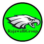 RajawalliGroup