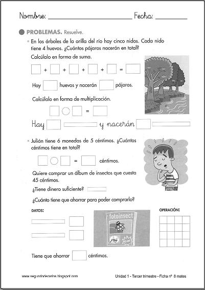 http://www.primerodecarlos.com/SEGUNDO_PRIMARIA/marzo/Unidad1_3/fichas/mates/mates8.pdf