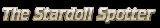 The Stardoll Spotter