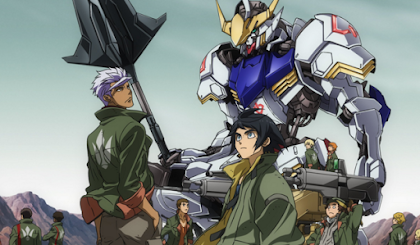 Mobile Suit Gundam: Iron-Blooded Orphans Episódio 16, Mobile Suit Gundam: Iron-Blooded Orphans Ep 16, Mobile Suit Gundam: Iron-Blooded Orphans 16, Mobile Suit Gundam: Iron-Blooded Orphans Episode 16, Kidou Senshi Gundam: Tekketsu no Orphans Episódio 16, Kidou Senshi Gundam: Tekketsu no Orphans Ep 16, Kidou Senshi Gundam: Tekketsu no Orphans 16, Kidou Senshi Gundam: Tekketsu no Orphans Episode 16, Assistir Mobile Suit Gundam: Iron-Blooded Orphans Episódio 16, Assistir Mobile Suit Gundam: Iron-Blooded Orphans Ep 16, Mobile Suit Gundam: Iron-Blooded Orphans Anime Episode 16, Mobile Suit Gundam: Iron-Blooded Orphans Download, Mobile Suit Gundam: Iron-Blooded Orphans Anime Online, Mobile Suit Gundam: Iron-Blooded Orphans Online, Todos os Episódios de Mobile Suit Gundam: Iron-Blooded Orphans, Mobile Suit Gundam: Iron-Blooded Orphans Todos os Episódios Online, Mobile Suit Gundam: Iron-Blooded Orphans Primeira Temporada, Animes Onlines, Baixar, Download, Dublado, Grátis