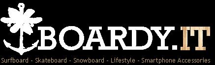 boardyblog