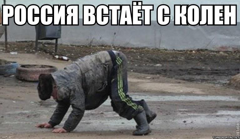 Канада направляет в Украину 32 тонны военной помощи для бойцов АТО - Цензор.НЕТ 7074