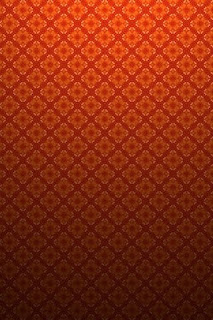 Texture Wallpapers
