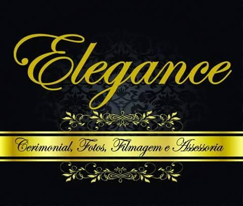 Elegance Eventos - Cerimonial, Fotos, Filmagem e Assessoria