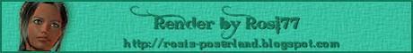 Mein Banner für euch