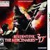 Resident Evil The Mercenaries 3D Free Game Download