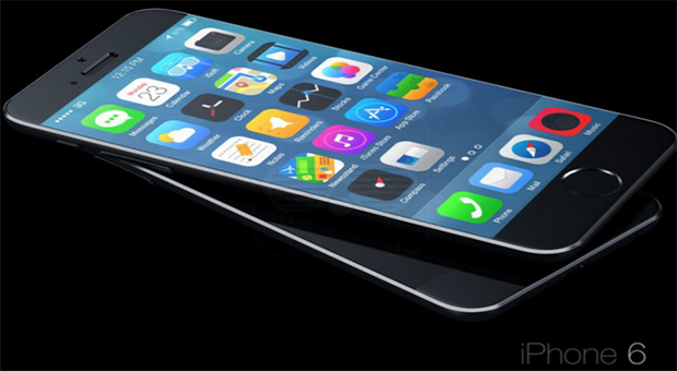 Revelados precios del i Phone 6 de Apple