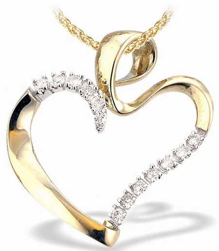 diamond jewellery designer jewelry wedding