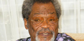 TUNJI BRAITHWAITE, DEAD AT 82 YEARS