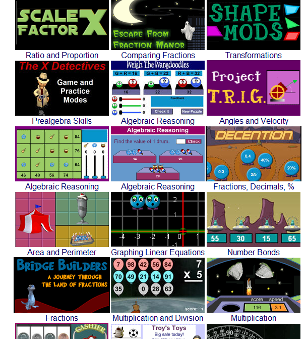math playground word problems Math playground has hundreds of interactive math word problems for kids in grades 1-6 solve problems with thinking blocks, jake and astro, iq and more model your word problems, draw a.
