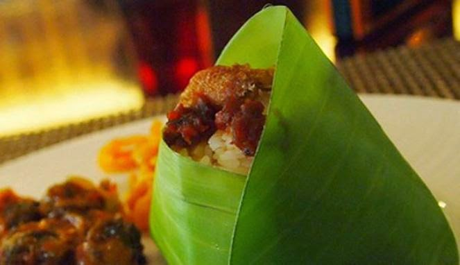 memasak-ikan-wolu-balanga