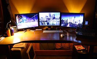 Tags: AOC, LG, Monitores, Monitores até 20 polegadas, Monitores de 22 polegadas, Samsung.