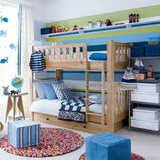 Boys Room Decoration Images