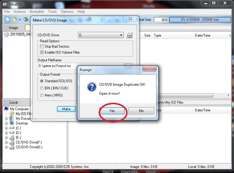 how to download pcsx2 bios
