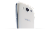 samsung galaxy s3: Pics Specs Prices and defects