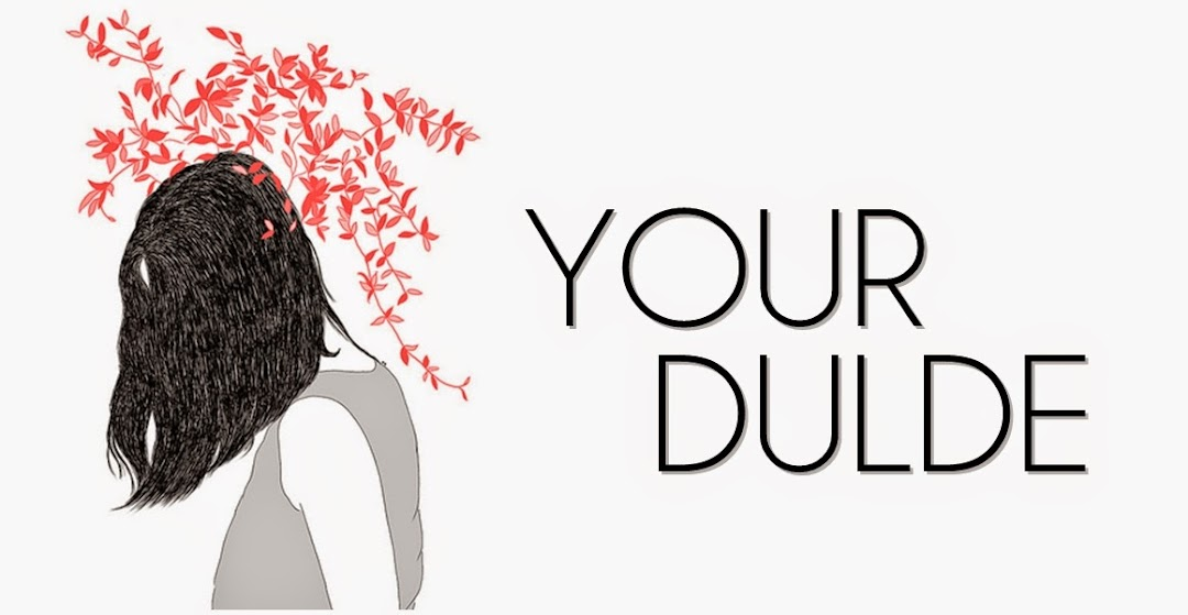 Your Dulde