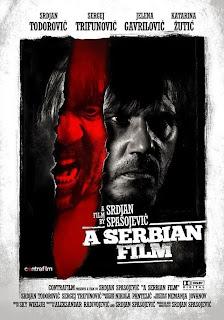 Watch A Serbian Film (Srpski film) (2010) movie free online