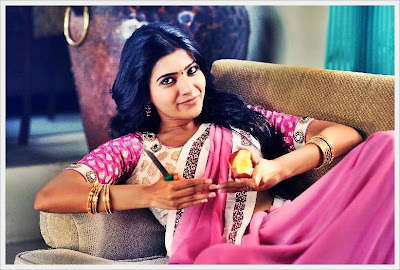 Samantha Latest Images from SVSC, Samantha latest photo gallery, Samantha photo gallery, Samantha hot pics gallery, Samantha hot photos, Samantha latest gallery, Samantha Hot images, Samantha Romance gallery, Samantha Sexy pictures, Samantha Hot stills, Samantha latest movie Hot stills, Samantha actress hot