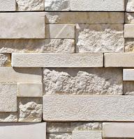 Giấy dán tường hàn quốc Gstone 9624-2
