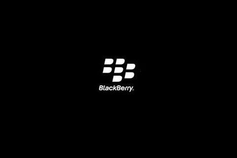 blackberry bold wallpaper - photo #16
