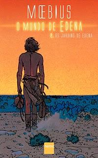 http://grupoautentica.com.br/nemo/quadrinhos/o-mundo-de-edena-2-os-jardins-de-edena/995