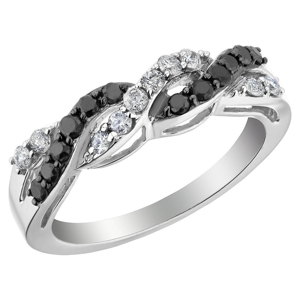 Promise Rings For Girlfriend Under How Much Is A Promise Ring ...