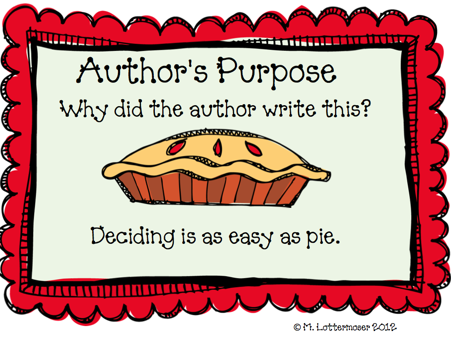 Purpose of homework marzano