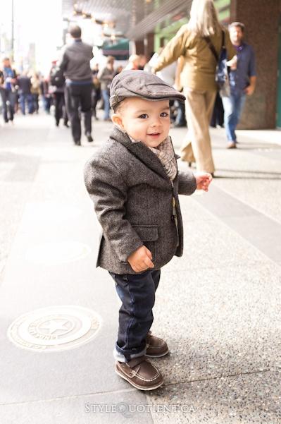 Baby stylish boy tumblr new photo