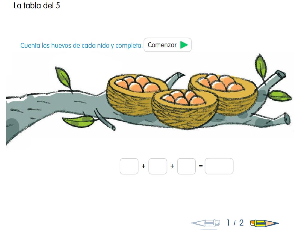 http://www.primerodecarlos.com/SEGUNDO_PRIMARIA/marzo/Unidad1_3/actividades/mat_sant_ana/tabla5_6/tabla_5.swf