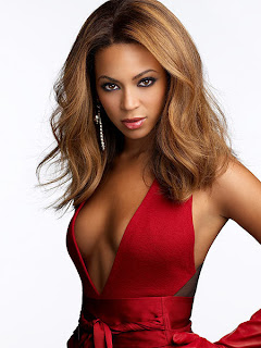 Beyonce millions to participate in X-Factor