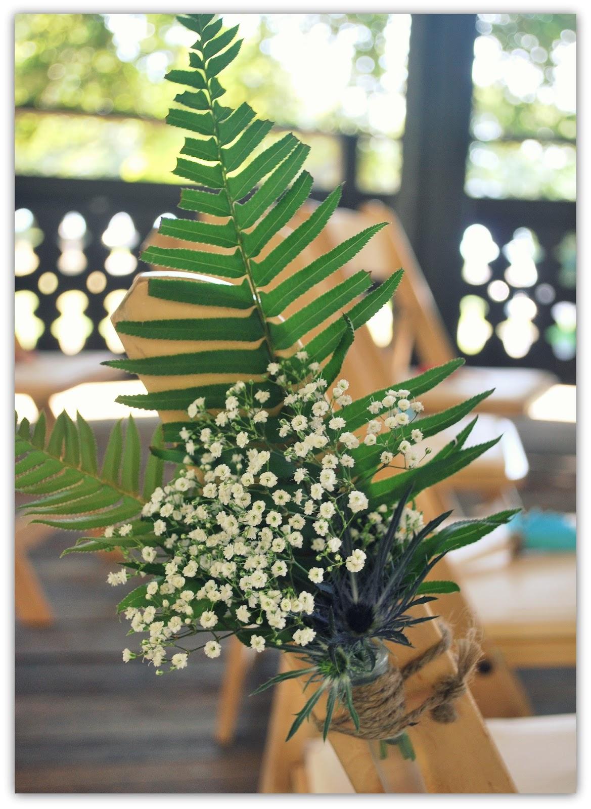 Tomlinson Plant Design