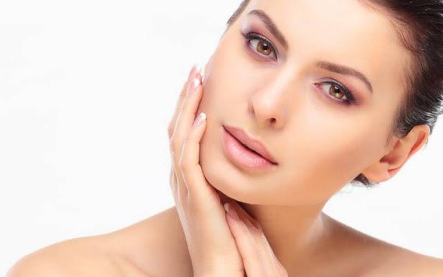 Tips agar wajah tidak berjerawat
