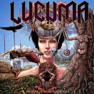 http://www.behindtheveil.hostingsiteforfree.com/index.php/reviews/new-albums/2177-lucuma-destruye-la-ciudad-psicologica
