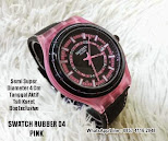 Swatch Rubber 04