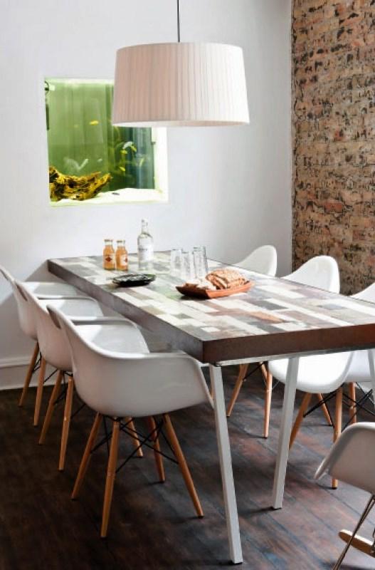 sala-de-jantar-decorada-2