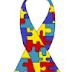 Dos empresas contratan a personas con autismo porque las consideran las más aptas para desarrollar los empleos que ofertan.