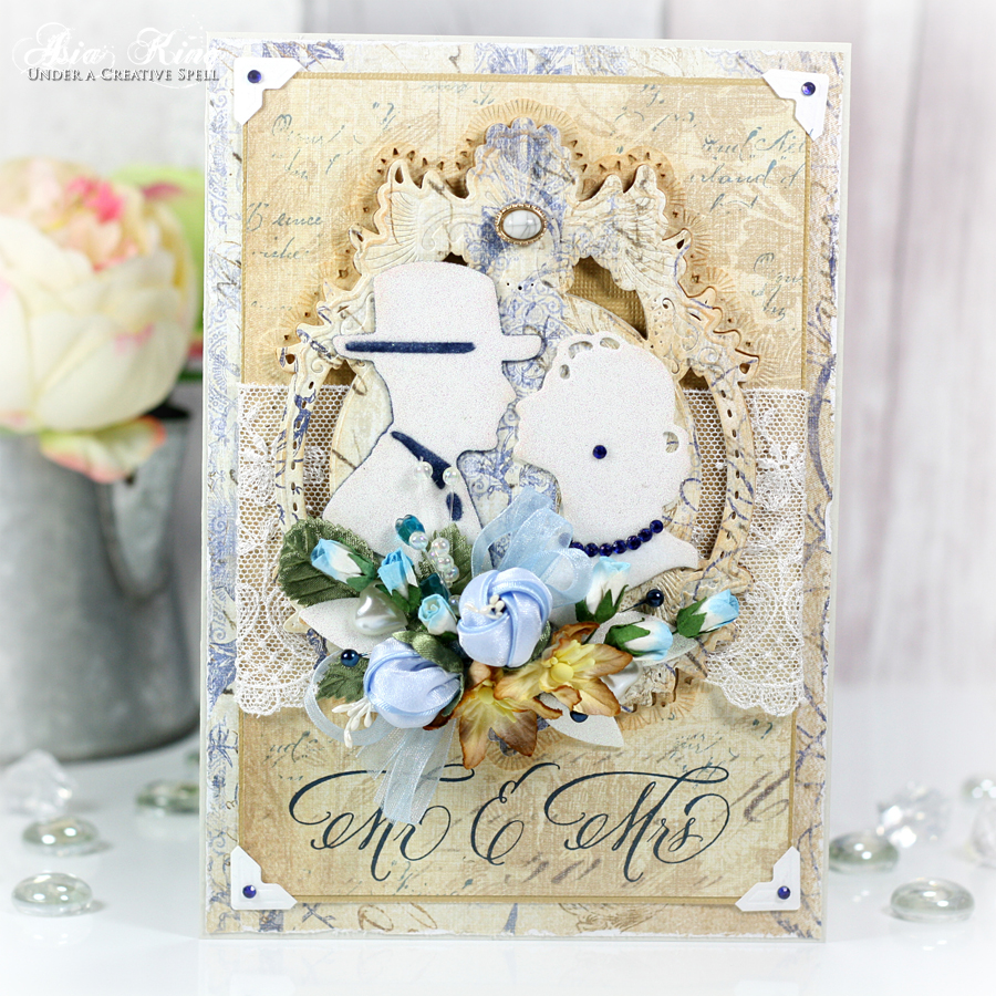 How to scrapbook wedding cards - Today A Fairly Short Post I M Not Feeling Well At The Moment Really Sorry But I Would Love To Invite You To Have A Peek Over At Scrapbook Adhesives