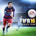 FIFA 16 Ultimate Team para Android - NUEVO FULL