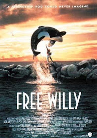 descargar+pelicula+liberen+a+willy Liberen A Willy 1 2 3 4 DVDRIP LATINO