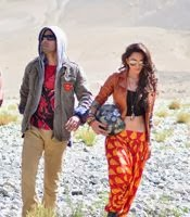 Hindi Movie Fugly 2014 Upcoming Movies