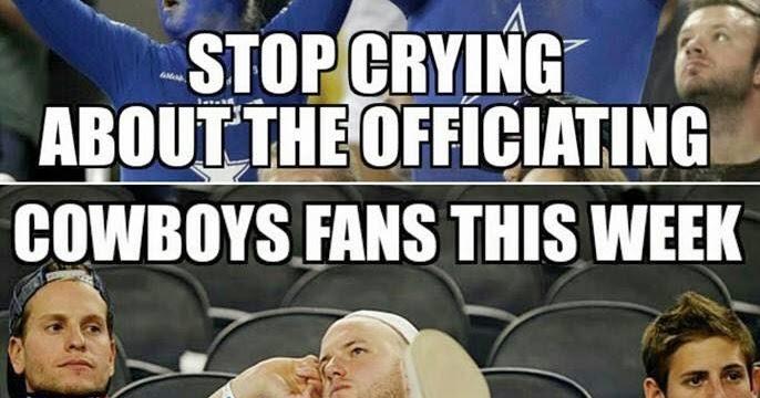 Stop Crying Memes 22 Meme Interne...
