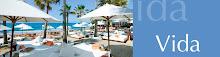 Descubre Marbella Discover: Vive la Vida Zen de Marbella y sus gentes...