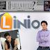 La alianza Colsubisidio y Linio lleva a Maluma al comercio electrónico