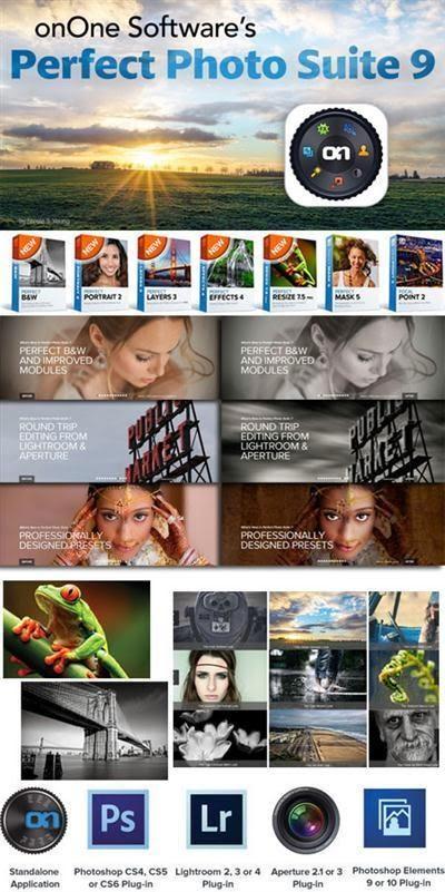 OnOne-Perfect-Photo-Plugin-Suite-9.0.0.1216-Premium-for-Adobe-Photoshop
