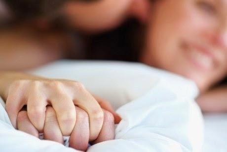 """Kenapa Wanita Susah Mencapai Klimaks """"Orgasme"""" ?"""