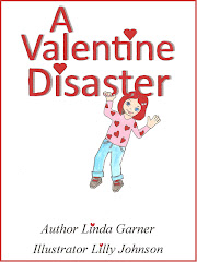 A Valentine e-book