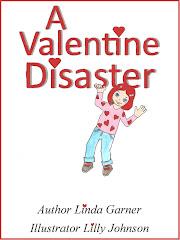A Valentine e-book