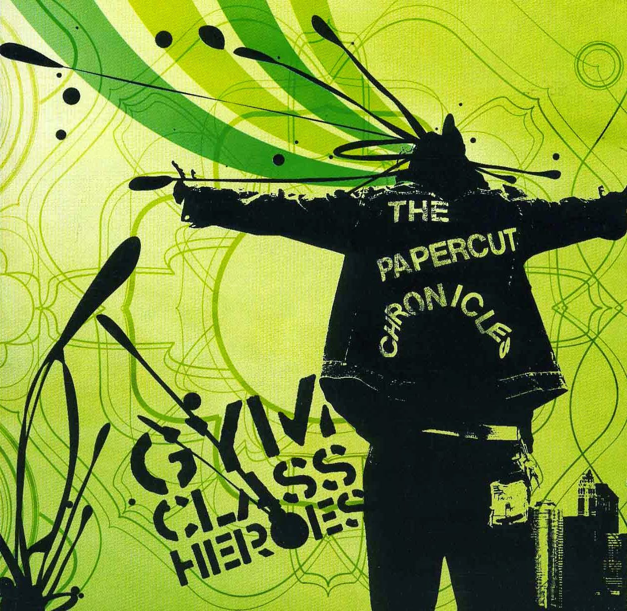 gym class heroes cookie jar free download